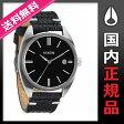 【ニクソン 腕時計 NIXON】【電池交換2年間無料】 ニクソン 時計 NIXON 時計 ニクソン国内正規品ニクソン NIXON 腕時計 SUPREMACY BLACK メンズ A353-000 NA353000-00