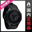 【ニクソン 腕時計 NIXON】【電池交換2年間無料】 ニクソン 時計 NIXON 時計 ニクソン国内正規品ニクソン NIXON 腕時計 STEELCAT ALL BLACK メンズ A313-001 NA313001-00