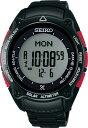 腕時計 セイコー SEIKO アルピニスト SBEB019 ソーラー 数量限定 500本