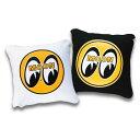 MOON Eyeball Cushion Cover
