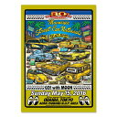 30th Anniversary MOONEYES Street Car Nationals® 2016 ポスター 【05P03Dec16】