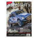VW 専門誌 - AirMighty【エアマイティー】Vol.24 【05P03Dec16】