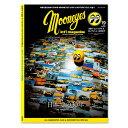 MOONEYES International Magazine Summer 2017