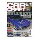 Car Craft July 2019 Vol.67 No.7
