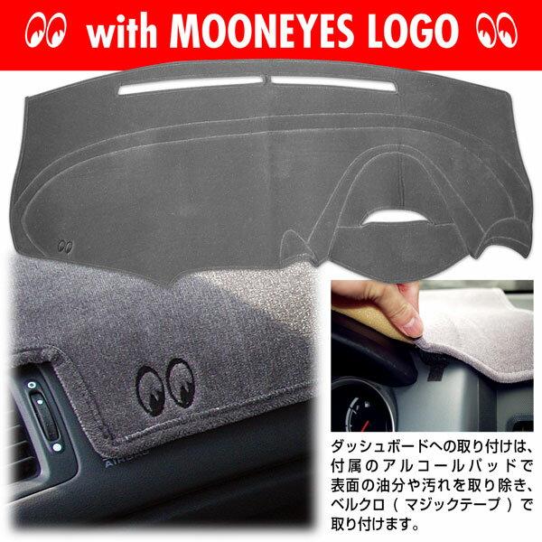 Mooneyes Rakuten Global Market Toyota Toyota For