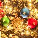 MOON (ムーン) クリスマス オーナメント
