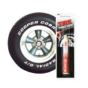 Ig1925-tire