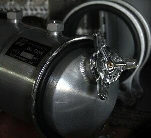 MOON50'sStyleSpinnerCapforMotorcycle