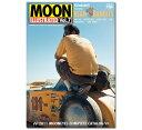 MOON ILLUSTRATED Magazine Vol.7