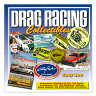 Drag Racing Collectibles