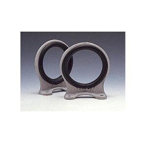 MOONTankBrankes2インチアルミ製ブラケット