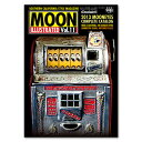 MOON ILLUSTRATED Magazine Vol.11