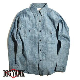 1942 大大拽拽 1942年襯衫日本製造在日本製造的