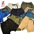 【20%OFF SALE セール 】【送料無料】GRAMICCI(グラミチ) NN Shorts NNショーツ ナローパンツ ショートパンツ クライミングパンツ メンズ