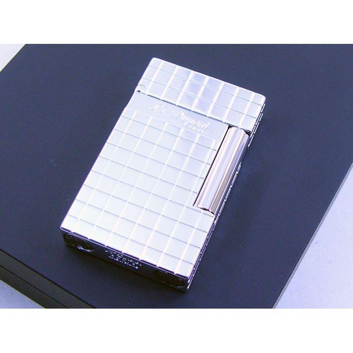 デュポンライター/セラミウム A.C.T.メタル/16136/ライン2 /送料無料