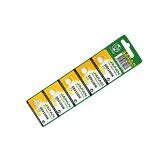日立マクセル/時計用酸化銀電池/SR916SW(373)■単品