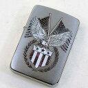 【送料無料】 Zippo/USA/American Eagle(アメリカン・イーグル)■#29093