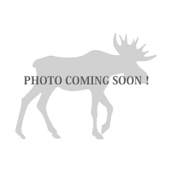 ザ・ノースフェイス(THE NORTH FACE)アクセルサーマルパンツ(Accel Thermal Pant)カラー:(K)ブラック ★アフターケアも安心の国内正規販売店です★