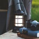 ベアボーンズリビング(BAREBONES LIVING)フォレストランタンLED(Forest Lantern LED