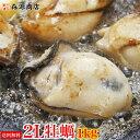 大粒2Lカキ 牡蠣 かき広島県産 約1kg 加熱用 業務用 メガ盛り カキフライ 鍋 バーベキュー BBQ 送料無料 冷凍便 お取り寄せグルメ お歳暮 ギフト あす楽