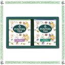 ミントンティー ギフト MT-10T [伝統を受け継いだ本格的な英国紅茶 MINTON TEA] 10P01Oct16