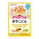 ハッピーレシピ おやこどん 80g (ベビーフード12か月~)