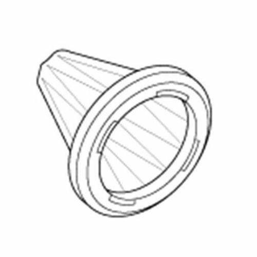 オムロン 耳式体温計専用プローブカバーの商品画像