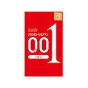 【□】【●】オカモト ゼロワン 0.01ミリ 3個入