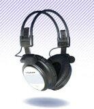 ヘッドホン型集音器 np606