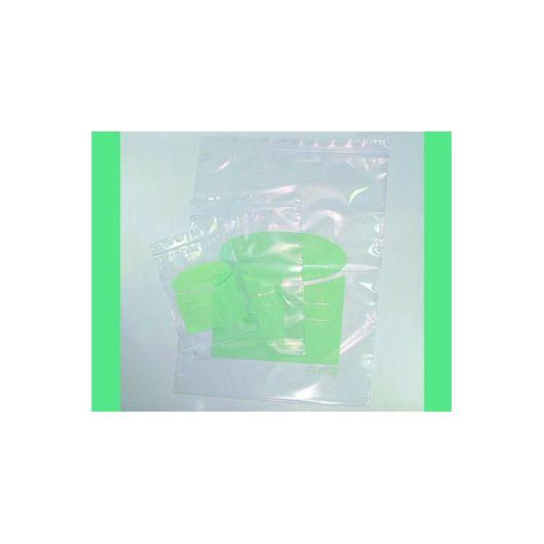 UVユニパック 薬袋  特殊保存袋 E-5 140×100×0.05厚さmm 5000枚入