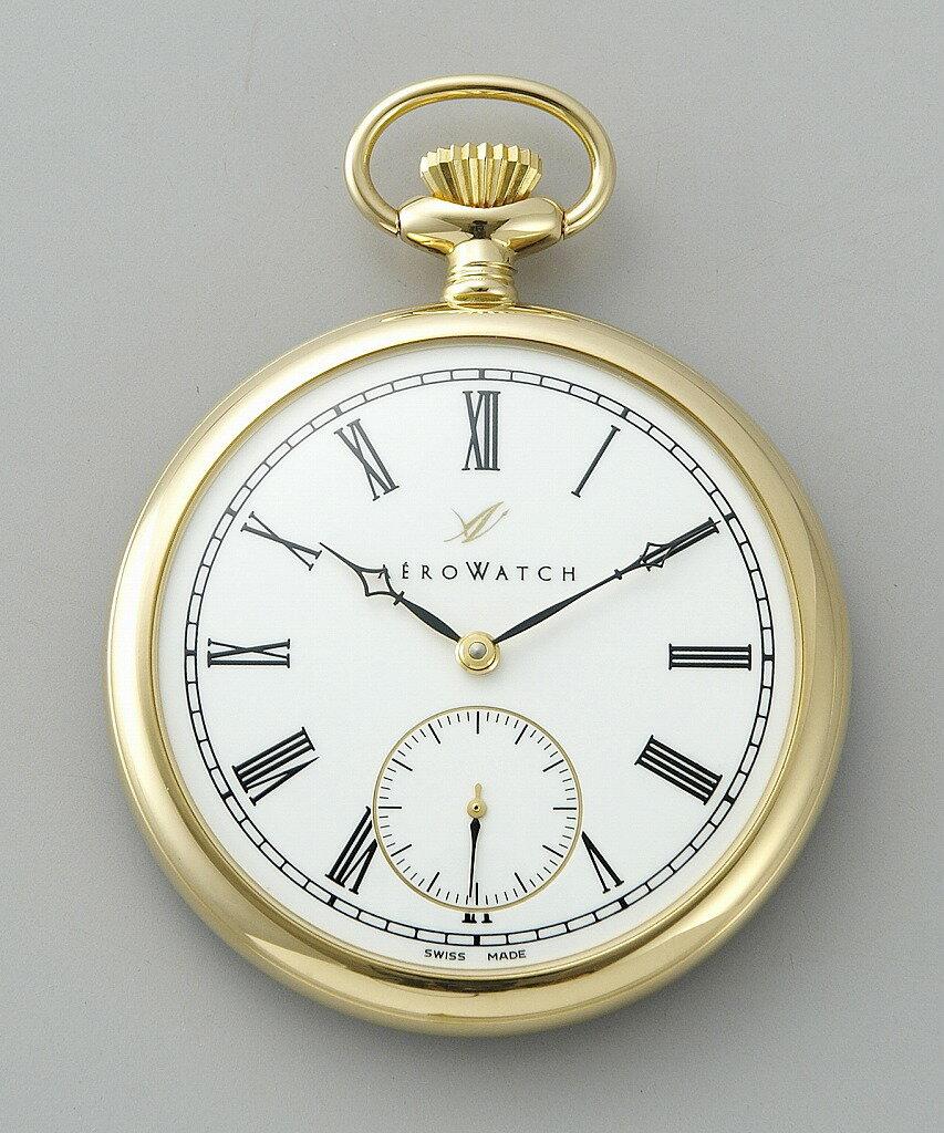 懐中時計の名門アエロウォッチ ... : 出産 無料 : 無料