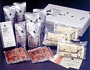 ぴょんぴょん舎の盛岡冷麺6食セット