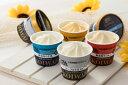 小岩井農場 特製アイスクリーム4種セット
