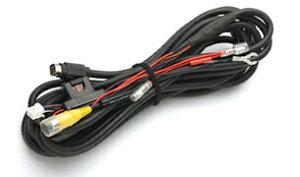 ALPINE�ʥ���ѥ����KWX-600RL2PCX-R3500/PCX-R3500DS/PCX-R3500LS/PCX-R3500IG/PCX-R3300B���ѥꥢ�ӥ���������֥�