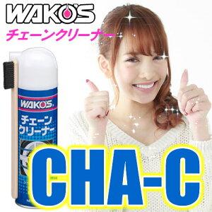 WAKO'S�ʥ拾������CHA-C��������ʡ���330ml��