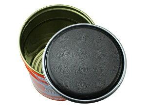 20Lペール缶クッション