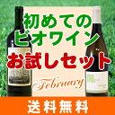 ビオワイン:自然派