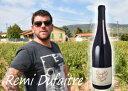【レミ・デュフェイトル】ボジョレー・ヴィラージュ・ヌーヴォー[2020]Beaujolais Villages Nouveau Remi Dufaitre【あす楽_土曜営業】