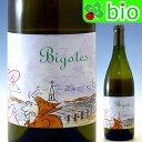 ACе╓еые┤б╝е╦ехбже╓ещеєббе╙е┤е├е╚[2017]е╒еье╟еъе├епбже│е╡б╝еыб╩е╖еуе╜еые═б╦AC Bourgogne Blanc Bigotes Frederic Cossardб┌двд╣│┌_┼┌═╦▒─╢╚б█