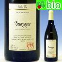 ブルゴーニュ・ブラン レ・ジュヌヴレ[2012]ジャン・ジャック・モレル Bourgogne blanc Les Genouvrees Jean-Jacques Morel 【あす楽_土曜営業】