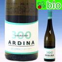 D.O.Cヴィーニョ・ヴェルデ アルディナ・ローレイロ(300)[2016]グアポス・ワイン・プロジェクト D.O.C. Vinho-Verde Ardina Loureiro G..