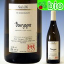 ACブルゴーニュ ブラン 2016 ジャン ジャック モレル AC Bourgogne Blanc Jean-Jacques Morel 【あす楽_土曜営業】