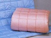 ビラベック ドライ・コーポゾーネン羊毛掛けふとん シングルサイズ 10P09Jan16