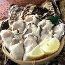 【1/19〜1/22限定販売】岡山虫明産曙牡蠣 牡蠣むき身(加熱加工用)約500g×1袋3袋以上ご購入で送料無料!+おまけ付き♪さらにポイント5..