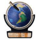 ショッピングパーフェクトグローブ 地球儀 しゃべる地球儀 パーフェクトグローブ HORIZON NEXT
