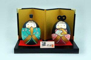 卯三郎こけし 日本のお土産に大人気 日本製 木製 民芸
