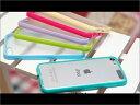 【全10色】iPod touch5/iPod touch6 ...