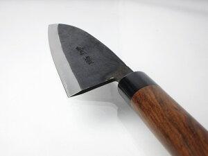 楽天市場】【伝統700年の刀鍛治...