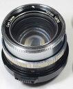 ドイツ製レンズ カール・ツァイス ウルトロン 1.8/50 M42用Carl Zeiss Ultron 1.8/50 for M42