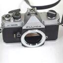 日本製カメラ フジカ ST605 M42マウントボディーFUJICA ST605 M42 Mount Body